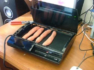 ps3-grill-1