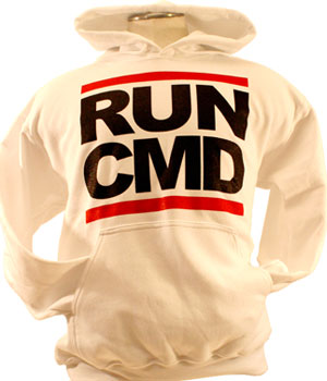 run-cmd-sweat