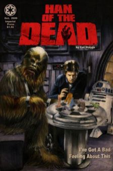 star_wars_zombies han of the dead