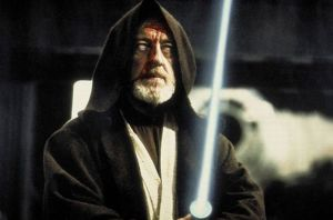 star_wars_zombies obiwan kenobi