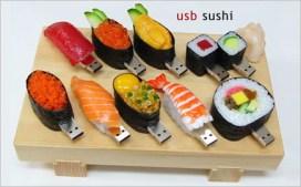 usb_sushi