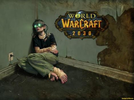 wow-2030