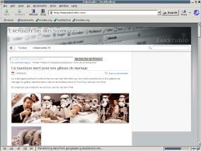 100414-095809-seamonkey-1.1.12-ubuntu-8.04-lts-beb61befe0de408bab25a27a29cab724