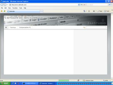 100414-102650-msie-7.0-windows-xp-4d39a0f83bc7cac2ec8271923a5be5a2