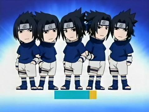 9_sasuke_10
