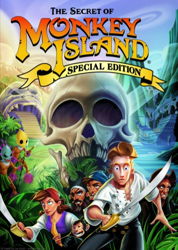 Monkey-Island-SE-Poster-LSEdition