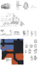 exile_roughs