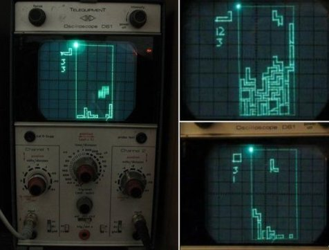 oscilloscope-tetris-scopetris