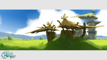 sephy_decor_wakfu03