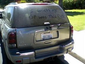voiture sale GF