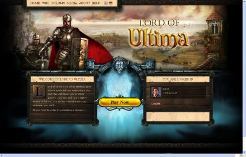 2010-05-01_lord of ultima - titre