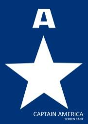 captain-america-minimalist-poster