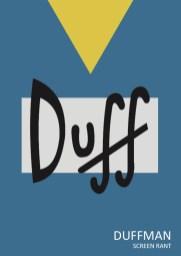 duffman-minimalist-poster