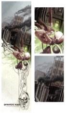 entartete_kunst_14_web
