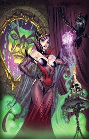 j.-scott-campbell.-maleficent.-001.