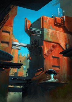 outpost_l