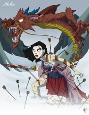 twistedprincess_mulan-456