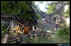 Crysis___Game_Environment___04_by_MadMaximus83