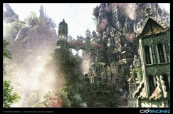 Crysis___Game_Environment___06_by_MadMaximus83
