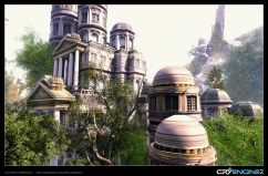 Crysis___Game_Environment___07_by_MadMaximus83