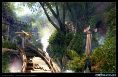 Crysis___Game_Environment___08_by_MadMaximus83
