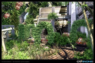Crysis___Game_Environment___30_by_MadMaximus83