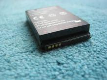 Mugen3200 batterie