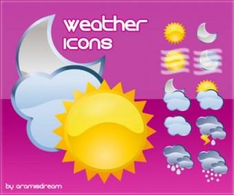 Weather_Icons-e1277111838179