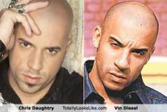 chris-daughtry3