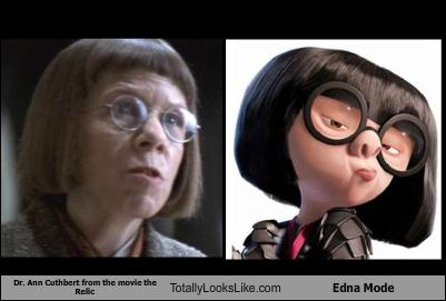 dr-ann-cuthbert-from-the-movie-relic-totally-looks-like-edna-mode