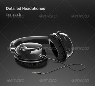 headphone-e1277112896110