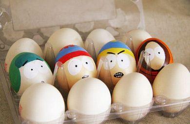 the_secret_life_of_eggs_19