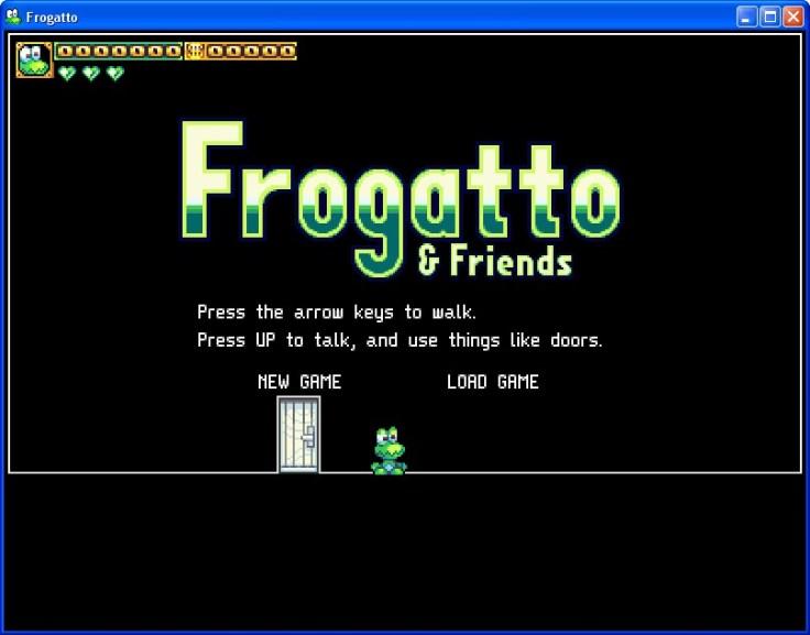 2010-07-31_frogatto