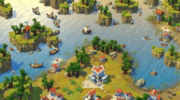 age of empire online 2