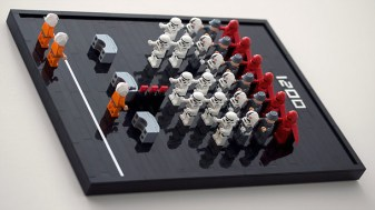 lego-star-wars-space-invaders