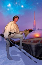 Luke_by_AdamHughes
