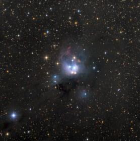 NGC7129_crawford