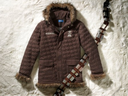 adidas_originals_star_wars_wookiee__01