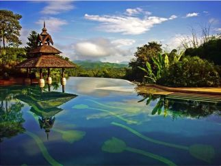 beautiful_infinity_pools_01