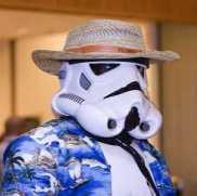 star_wars_stormtroopers_hawaii