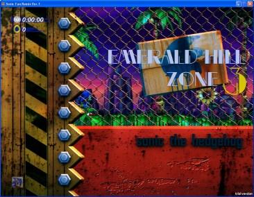 2010-10-23_sonic fan game 11