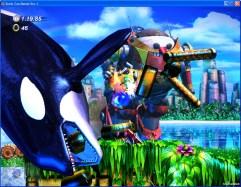 2010-10-23_sonic fan game 5