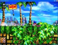 2010-10-23_sonic fan game 6