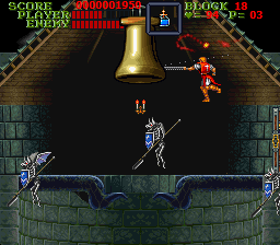 castlevania-the-bloodletting-1