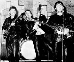 early_beatles_photos_09