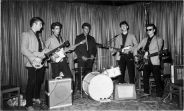 early_beatles_photos_106