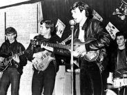 early_beatles_photos_108