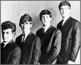 early_beatles_photos_109