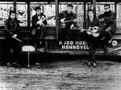 early_beatles_photos_120