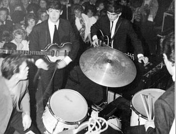 early_beatles_photos_124